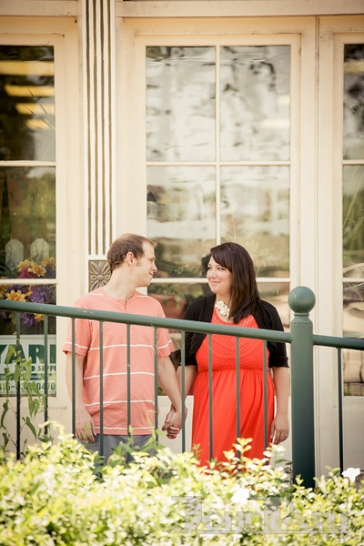 Engagement Pictures-Ray-36