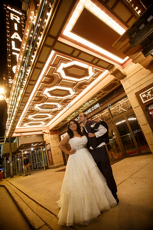 Rialto Theatre Wedding -533