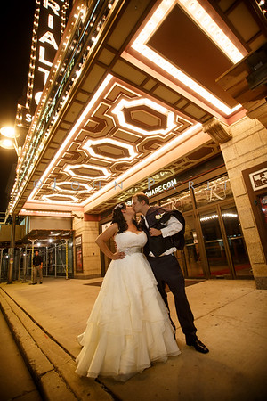 Rialto Theatre Wedding -531