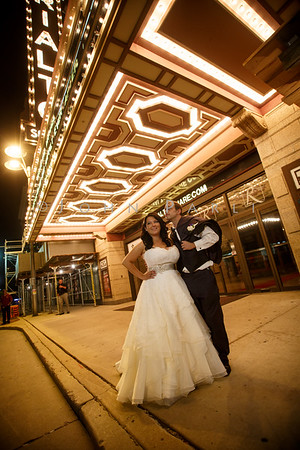 Rialto Theatre Wedding -534