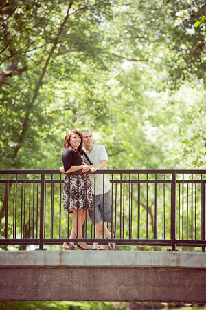 Engagement Pictures-Ray-1