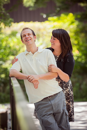 Engagement Pictures-Ray-13