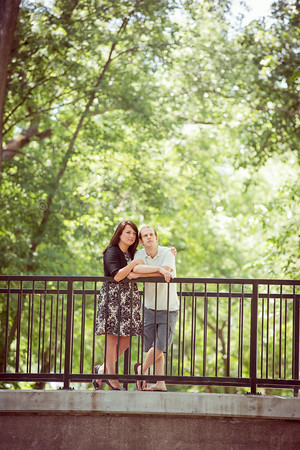Engagement Pictures-Ray-8