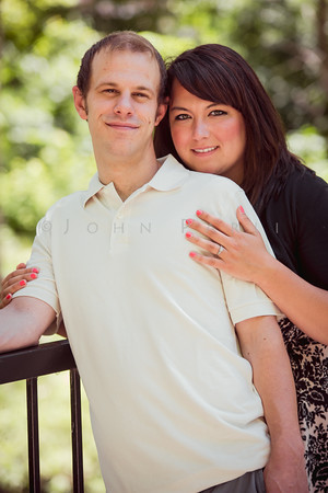 Engagement Pictures-Ray-16