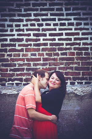 Engagement Pictures-Ray-21