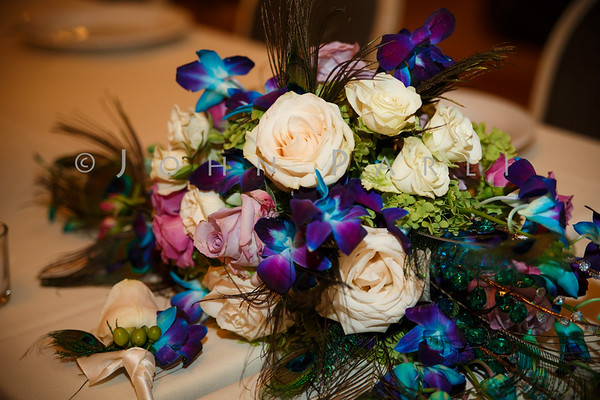 Rialto Theatre Wedding -2
