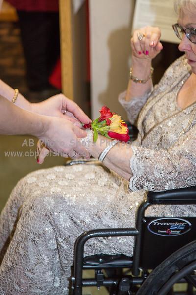 Wedding  (10 of 929)
