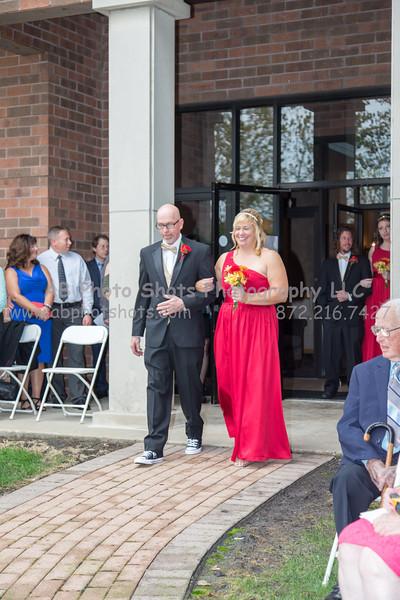 Wedding  (37 of 929)