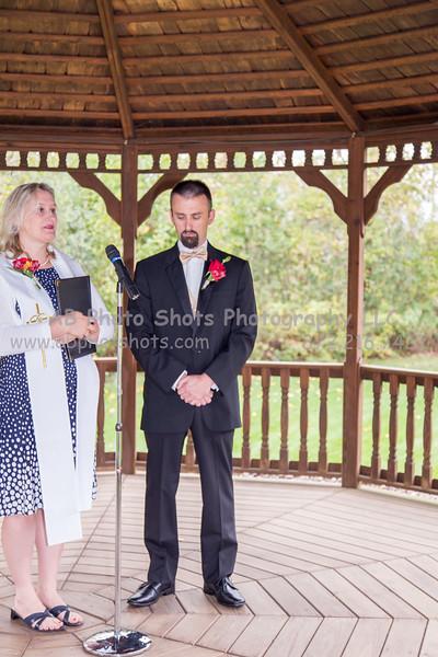 Wedding  (29 of 929)