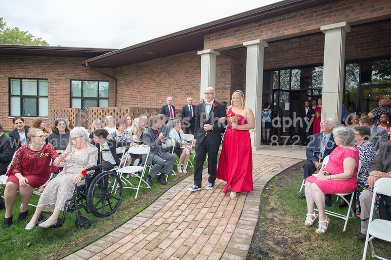 Wedding  (38 of 929)