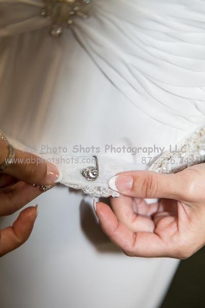 Wedding  (14 of 929)