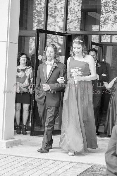 Wedding  (39 of 929)