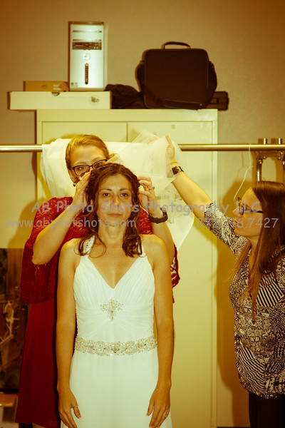 Wedding  (4 of 929)