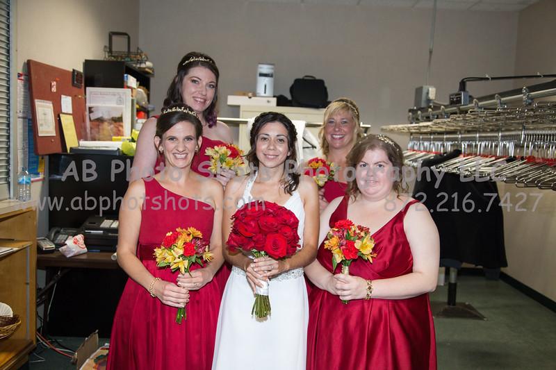 Wedding  (21 of 929)