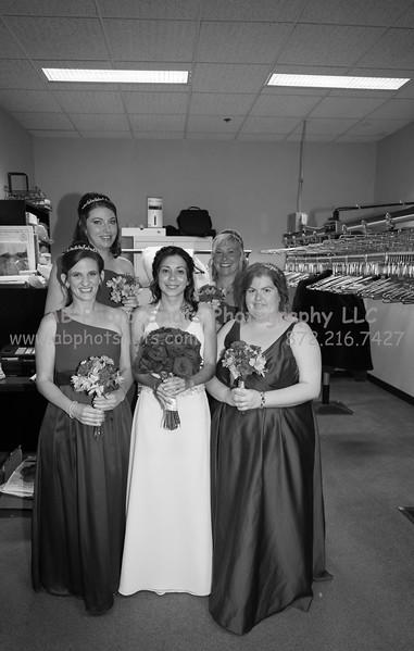 Wedding  (23 of 929)