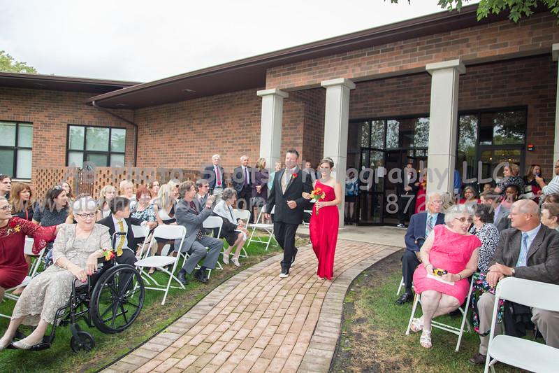 Wedding  (35 of 929)