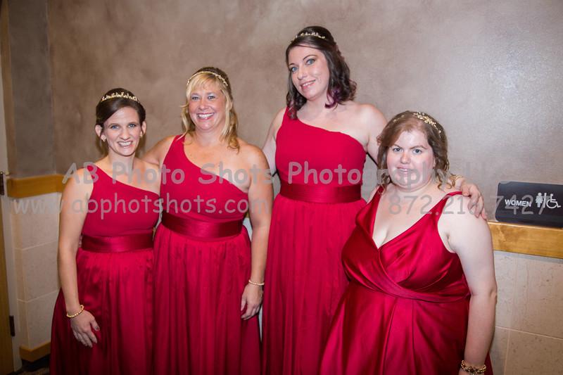 Wedding  (20 of 929)