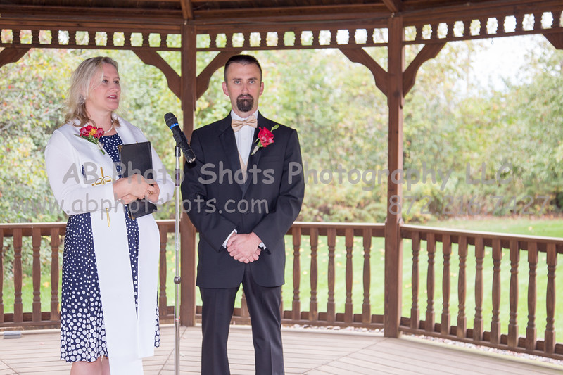 Wedding  (30 of 929)