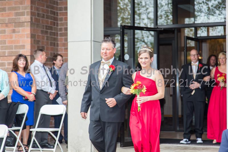 Wedding  (34 of 929)