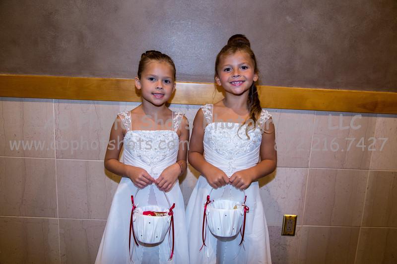 Wedding  (3 of 929)