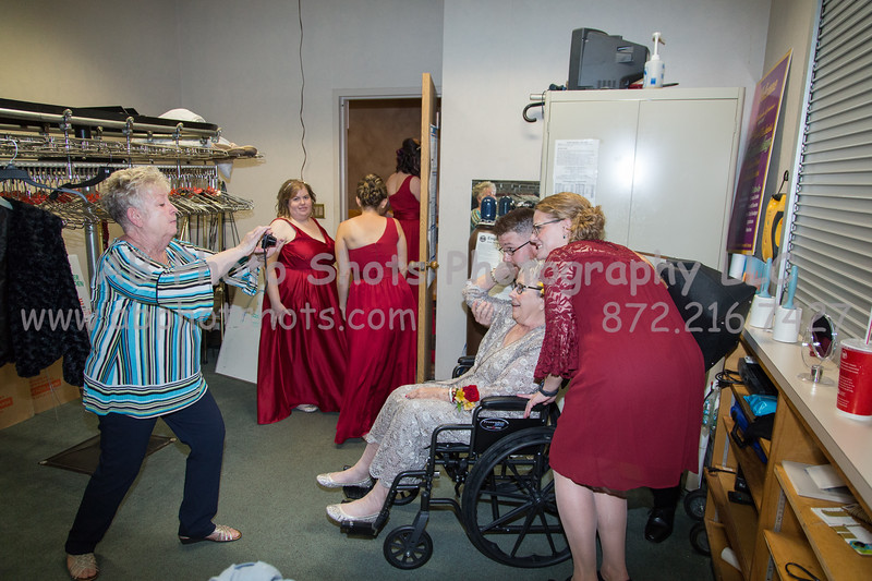 Wedding  (18 of 929)