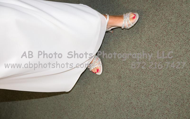 Wedding  (13 of 929)