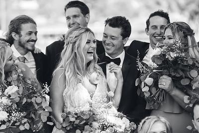 Bridal Party 27