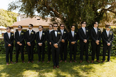 Bridal Party 80