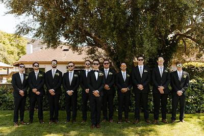 Bridal Party 77