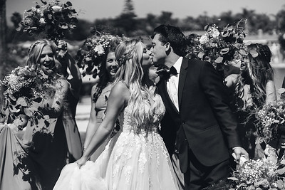 Bridal Party 36