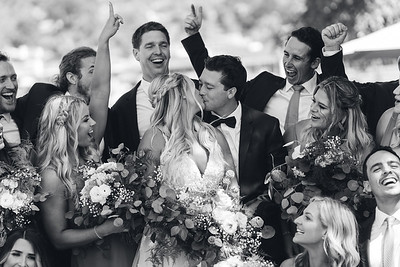 Bridal Party 23