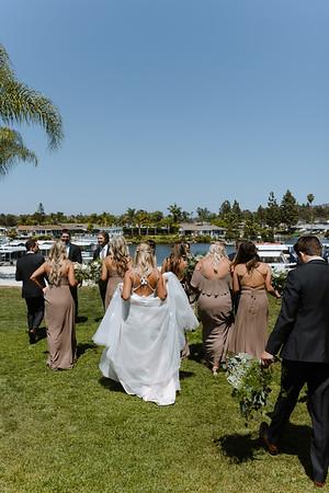 Bridal Party 30