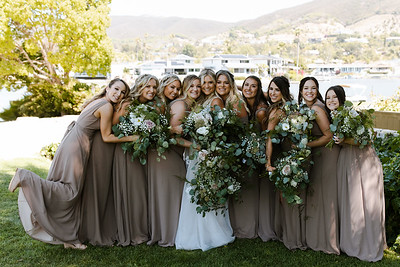 Bridal Party 45