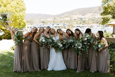 Bridal Party 42