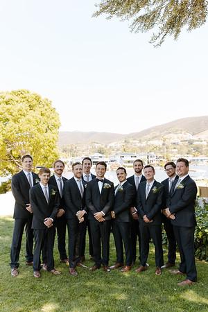 Bridal Party 58