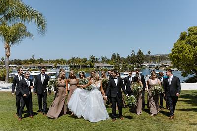 Bridal Party 34