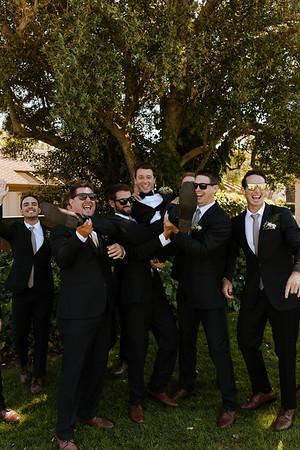 Bridal Party 93