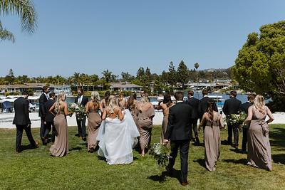 Bridal Party 31