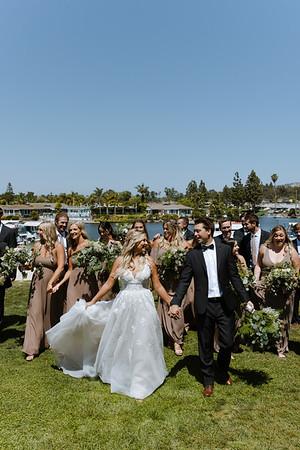 Bridal Party 28
