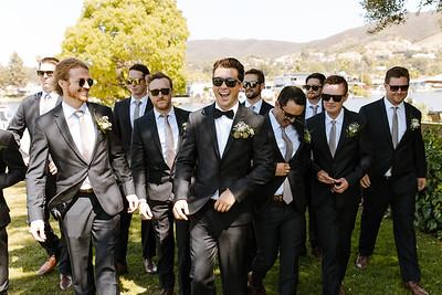 Bridal Party 69