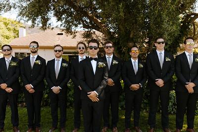 Bridal Party 78