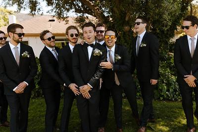 Bridal Party 85