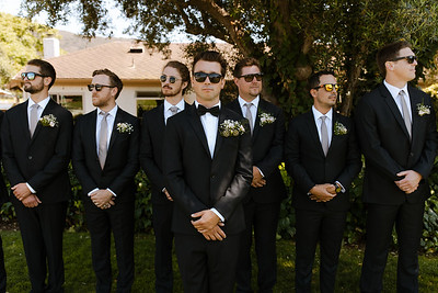 Bridal Party 83