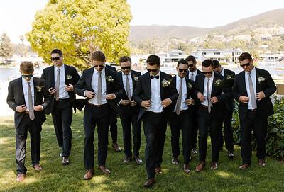 Bridal Party 66