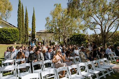 Ceremony 16