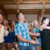 Scardino-BuffaloLodge-Wedding-1313