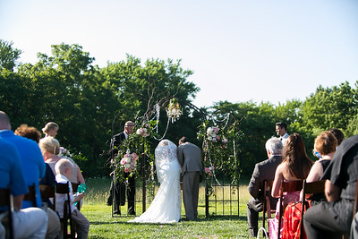 Scardino-BuffaloLodge-Wedding-811