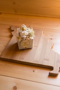 Scardino-BuffaloLodge-Wedding-025