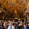 Scardino-BuffaloLodge-Wedding-1319