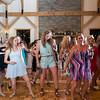 Scardino-BuffaloLodge-Wedding-1314